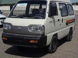 Chevrolet Damas 2020 года за 7 300 y.e. в Пешкунский район