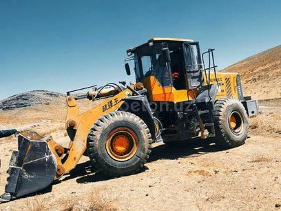 SDLG  SDLG956 2008 года за 21 000 y.e. в Самарканд