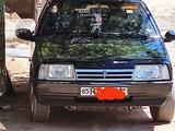 ВАЗ (Lada) Самара (седан 21099) 1994 года за 3 000 y.e. в Зарафшан