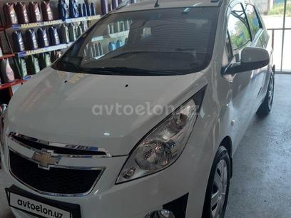 Chevrolet Spark, 4 pozitsiya EVRO 2015 года за 5 900 у.е. в Toshkent