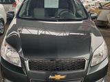 Chevrolet Nexia 3, 4 позиция 2020 года за 10 500 y.e. в Ташкент
