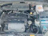 Chevrolet Lacetti, 3 позиция 2005 года за 6 000 y.e. в Фергана