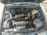 Daewoo Nexia 1998 года за ~2 729 y.e. в Ургенч