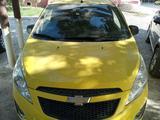 Chevrolet Spark, 2 pozitsiya 2011 года за 4 299 у.е. в Buxoro
