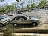 Chevrolet Nexia 2, 3 pozitsiya DOHC 2013 года за 6 100 у.е. в Jizzax