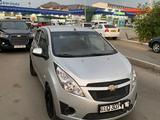 Chevrolet Spark, 2 pozitsiya 2015 года за 6 000 у.е. в Toshkent