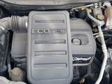 Chevrolet Captiva, 4 позиция 2017 года за 24 500 y.e. в Самарканд