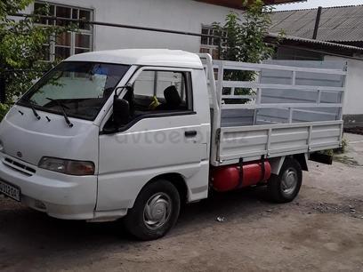 Hyundai  Грейс 1996 года за 5 500 y.e. в Бухара
