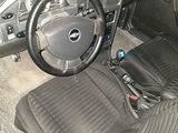 Chevrolet Nexia 2, 4 позиция DOHC 2010 года за 5 200 y.e. в Самарканд