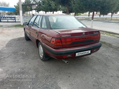 Daewoo Espero 1995 года за 3 700 у.е. в Chust tumani