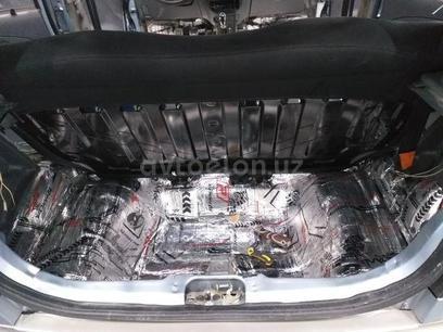 Chevrolet Matiz, 4 pozitsiya 2014 года за 4 800 у.е. в Toshkent