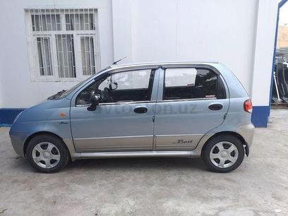 Chevrolet Matiz, 4 pozitsiya 2014 года за 4 800 у.е. в Toshkent – фото 5