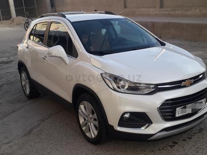 Chevrolet Tracker, 2 pozitsiya 2020 года за ~19 031 у.е. в Qarshi – фото 4