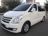 Hyundai Grand Starex 2018 года за 27 400 у.е. в Samarqand