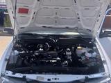 Chevrolet Nexia 2, 1 pozitsiya SOHC 2009 года за ~5 234 у.е. в Qarshi
