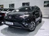 Toyota RAV 4 2016 года за 40 000 y.e. в Ташкент