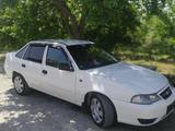 Chevrolet Nexia 2, 2 pozitsiya DOHC 2009 года за ~4 282 у.е. в Qo'shko'pir tumani