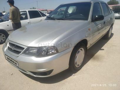 Chevrolet Nexia 2, 4 pozitsiya SOHC 2009 года за 5 200 у.е. в Samarqand