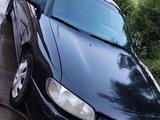 Opel Omega 1996 года за 4 000 y.e. в Джизак