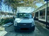 Ford  Transit 2011 года за 13 000 y.e. в Асакинский район