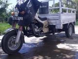 Real moto 2017 года за ~1 698 у.е. в Samarqand