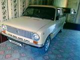 VAZ (Lada) 2101 1978 года за ~1 228 у.е. в Namangan