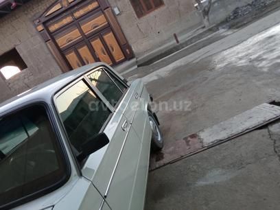 VAZ (Lada) 2106 1973 года за 2 500 у.е. в Samarqand