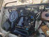 ВАЗ (Lada) 2106 1995 года за ~2 483 y.e. в Фергана