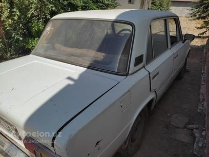 VAZ (Lada) 2101 1975 года за 700 у.е. в Samarqand