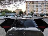 Mercedes-Benz 190 1986 года за 6 000 у.е. в Toshkent
