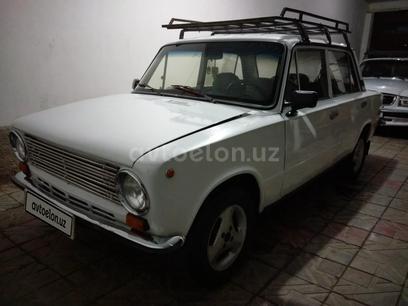 VAZ (Lada) 2101 1973 года за ~1 715 у.е. в Samarqand