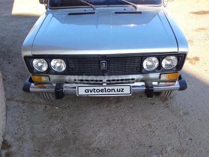 VAZ (Lada) 2106 1983 года за ~1 983 у.е. в Buxoro