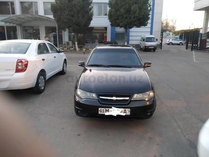 Chevrolet Nexia 2, 2 pozitsiya DOHC 2010 года за 4 650 у.е. в Toshkent