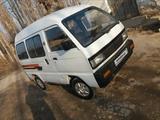 Daewoo Damas 1996 года за 3 500 у.е. в Baliqchi tumani