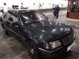 Mercedes-Benz C 180 1994 года за 7 500 у.е. в Samarqand