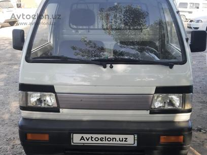 Chevrolet Labo 2018 года за 9 000 y.e. в Камашинский район
