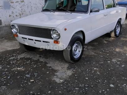 VAZ (Lada) 2101 1984 года за ~2 802 у.е. в Samarqand