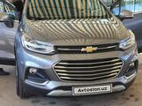 Chevrolet Tracker, 2 pozitsiya 2019 года за 15 900 у.е. в Namangan