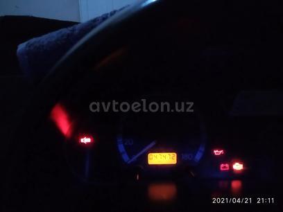 Chevrolet Matiz Best, 2 pozitsiya 2011 года за 4 200 у.е. в G'ijduvon
