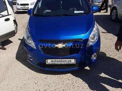 Chevrolet Spark, 3 pozitsiya 2013 года за ~5 387 у.е. в Nukus