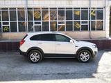 Chevrolet Captiva, 1 pozitsiya 2011 года за 15 500 у.е. в Jizzax