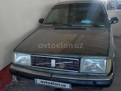 Volvo 300 Series 1983 года за ~934 y.e. в Ташкент