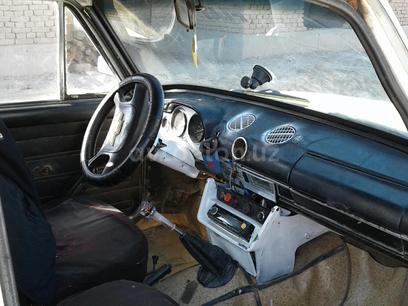 ВАЗ (Lada) 2106 1980 года за 1 100 y.e. в Шурчинский район – фото 4