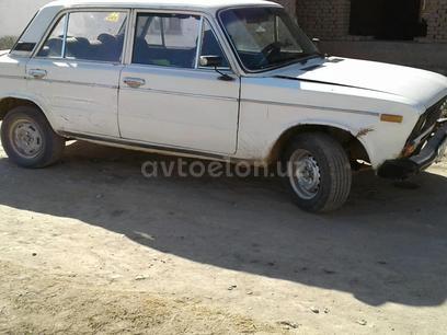 ВАЗ (Lada) 2106 1980 года за 1 100 y.e. в Шурчинский район – фото 6