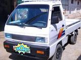 Daewoo Labo 2004 года за 5 400 у.е. в Namangan