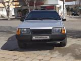 VAZ (Lada) Samara (hatchback 2108) 1989 года за 3 300 у.е. в Farg'ona