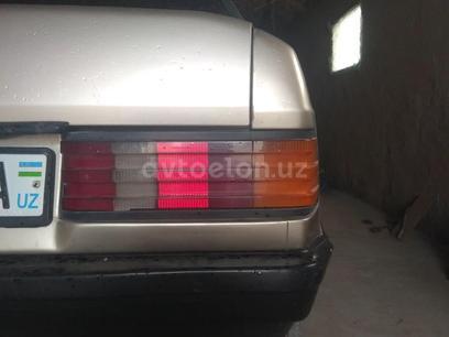 Mercedes-Benz 190 1987 года за 2 500 y.e. в Турткульский район