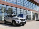 Hyundai Creta 2020 года за ~26 916 у.е. в Toshkent