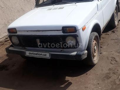 ВАЗ (Lada) Нива 1983 года за ~1 621 y.e. в Шуманайский район