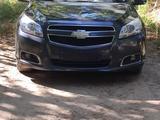 Chevrolet Malibu, 2 pozitsiya 2013 года за ~12 380 у.е. в Denov